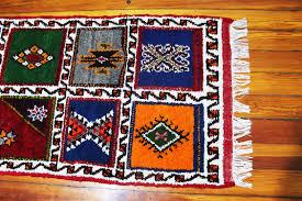 Moroccan Rug Runner 100 U2033 26 U2033 Moroccan Rugs Rug Wall Hanging Carpets Runner U2013 Little