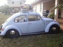 stanced volkswagen beetle slammed vw bug