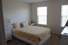 Malm Bed Frame Ikea Bed Frame Malm Bed Frame With Box Spring Eesaxas Malm Bed Frame