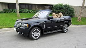 range rover convertible 2 door range rover convertible u2013 mega