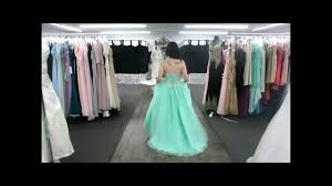 wedding dresses waco tx pats gown trying on wedding gowns prom dresses and quinceanera