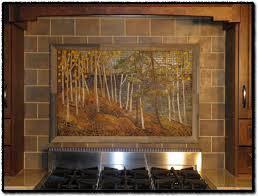 Kitchen Mosaic Backsplash Ideas by 169 Best Don U0027t Lose It Now Images On Pinterest Tiles Tile
