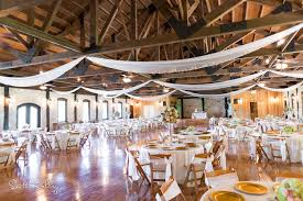brookshire wedding southern shauna jerry married at pecan springs plan