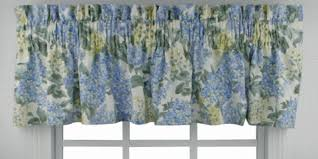 I Love Lucy Shower Curtain Valance Curtains Window Toppers