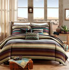 total fab southwest style comforters and native american indian