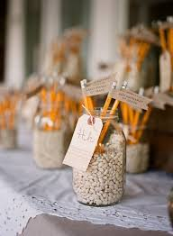 jar wedding jam jars archives the wedding company the