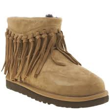 ugg boots sale in canada womens ugg australia wynona fringe suede boots shoes canada