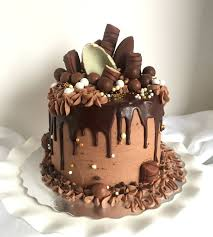 cake decorations chocolate cake decorating ideas be equipped easy cake decorating