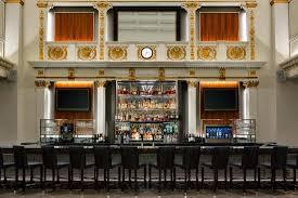 the 10 best restaurants near boston park plaza tripadvisor