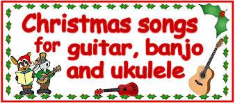 cathy s chords songs for guitar uke songs