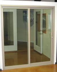 Patio Door Sizes Uk Captivating Door Sizes Sliding Door Sizes Canada Average Patio