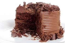 chocolate cavity maker cake recipe from 15 best chocolate cake