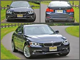 2012 bmw 328i reviews review the 2013 bmw 328i series not quite the sporty 3 series we