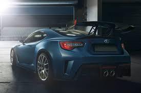 subaru cars models subaru sports car wrx subaru sports car 4 door sports cars list