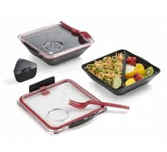 modern kitchenware modern kitchenware design of appetit lunch box by dan black and