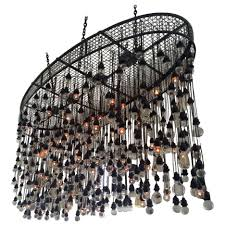 Dining Room Chandeliers Lowes by Chandelier Dining Room Lighting Fixtures Ideas Lowes Glass