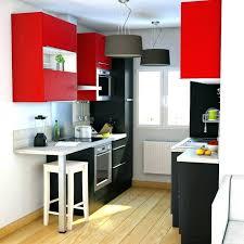 vaisselle cuisine meuble cuisine avec evier meuble cuisine evier integre meuble