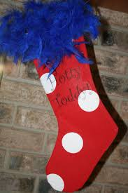25 best hotty toddy holidays images on pinterest mississippi