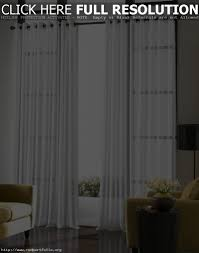 living room stylish curtains for living room cheap modern