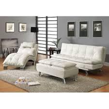 white living room sets you u0027ll love wayfair