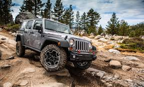 wrangler jeep next jeep wrangler could target u201csoft u201d suvs u2013 news u2013 car and