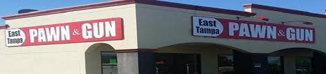 welcome to east ta pawn open late on sundays