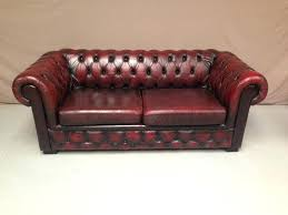 canape chesterfild chesterfield convertible canape chesterfield convertible faux