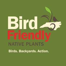 native plants of north carolina north carolina native plants national audubon society