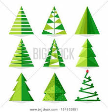 christmas images illustrations vectors christmas stock photos