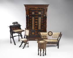 Online Furniture Bedroom Astonishing Design Longs Furniture For Home Decorating