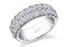 women s wedding bands women s wedding bands st s jewelers