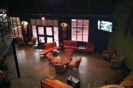 Mack Home Design Columbia Sc Best Columbia Nightlife Top 10best Nightlife Reviews