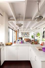 98 best kitchen u0026 lighting images on pinterest kitchen lighting