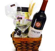 wine gifts delivered gift ideas for poor comediva
