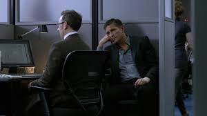 image 1x02 reesevistsfinch jpg person of interest wiki