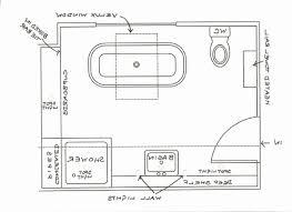 handicap accessible bathroom floor plans bathroom handicap accessible bathroom floor plans with handicapped