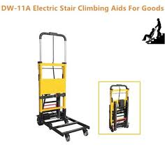 dw st003a hi low electric chair lift for stairs stretcher for high