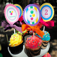bubbles birthday party ideas bubbles bubble birthday and bubble