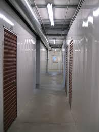 dak self storage trusted storage in leesport berks pa