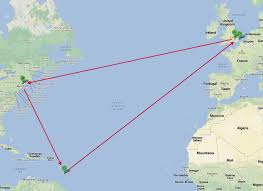 map usa barbados 4 nyc barbados all inc 7nts fr 1 695