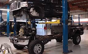 ford truck diesel engines diesel engine repair mechanic in boerne tx truck repair