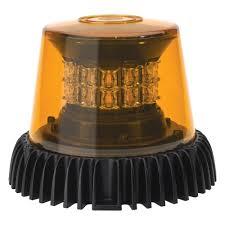 led strobe lights model 601