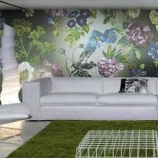 Modern Glamour Home Design Decorating Bisazza Tile Decorating For Glamour Home Design