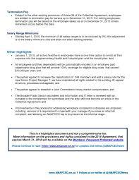 guides u0026 fact sheets amapceo