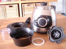 sainsburys kitchen collection spares for sainsbury s kitchen collection glass jug blender no