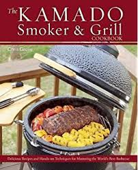 best black friday deals 2016 for smokers and grills amazon com char griller 16620 akorn kamado kooker charcoal