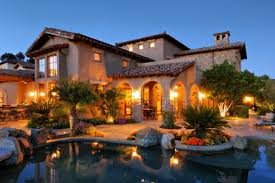 mediterranean house 19 astounding luxury mediterranean house designs you ll want to