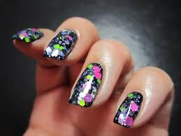 672 best glam nails images on pinterest pretty nails make up