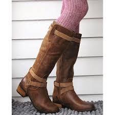 ugg darcie sale ugg ugg australia darcie boots s 7 from gracie