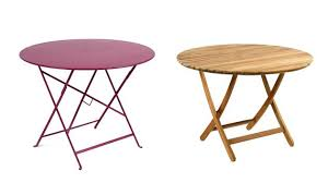 Small Folding Table And Chairs Folding Outdoor Tables Uk Folding Outdoor Patio Table And Chairs